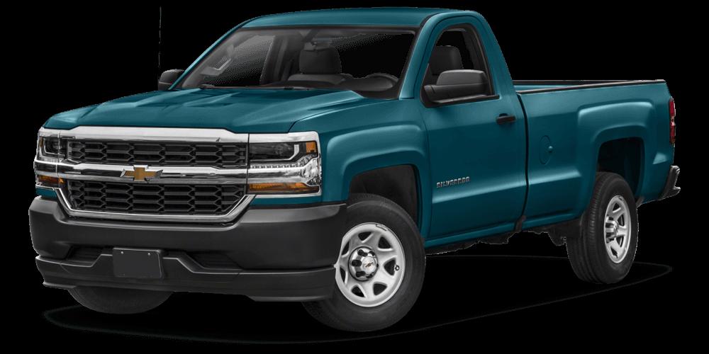 Miles per gallon for chevy silverado diesel autos post