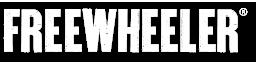 Freewheeler title