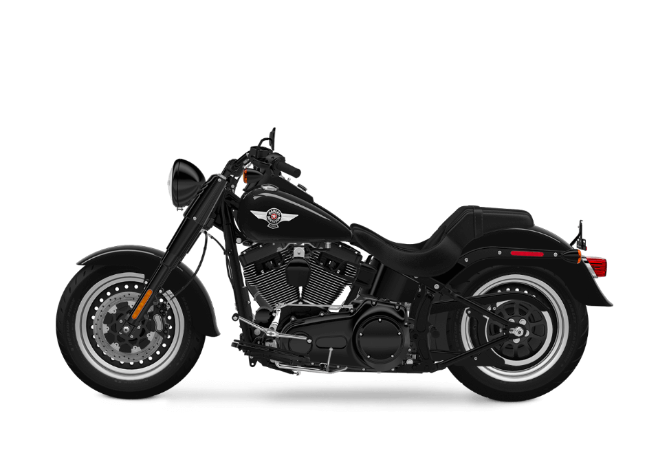 2017 harley davidson fat boy s at avalanche harley davidson. Black Bedroom Furniture Sets. Home Design Ideas