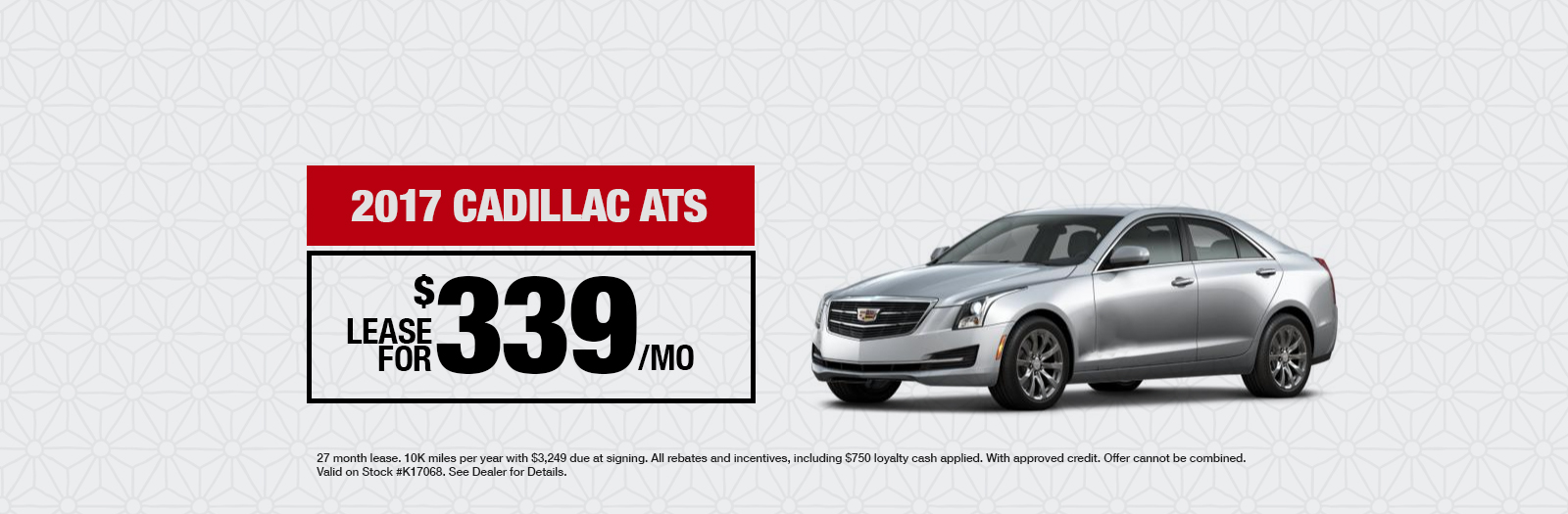 monthly lease specials bill delord buick gmc cadillac. Cars Review. Best American Auto & Cars Review
