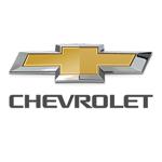 chevy-150x150