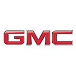 gmc-150x150