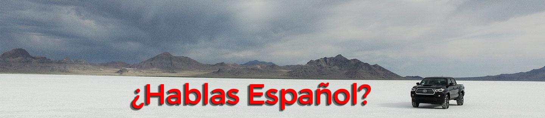 Hablas-Espanol
