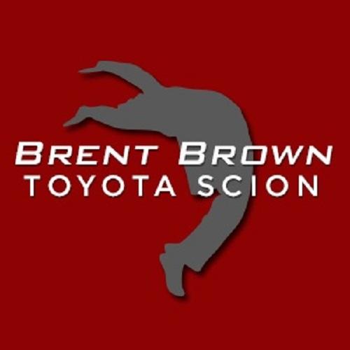 brent-brown-toyota-utah-car-dealership 1