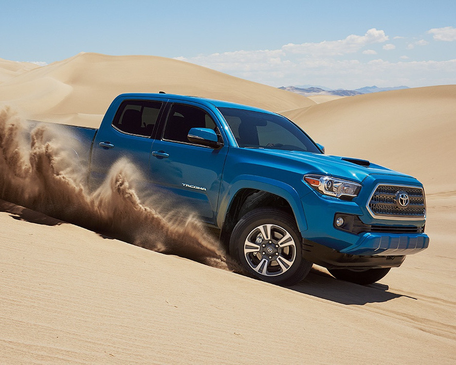 2016 toyota tundra and 2016 toyota tacoma brent brown toyota. Black Bedroom Furniture Sets. Home Design Ideas