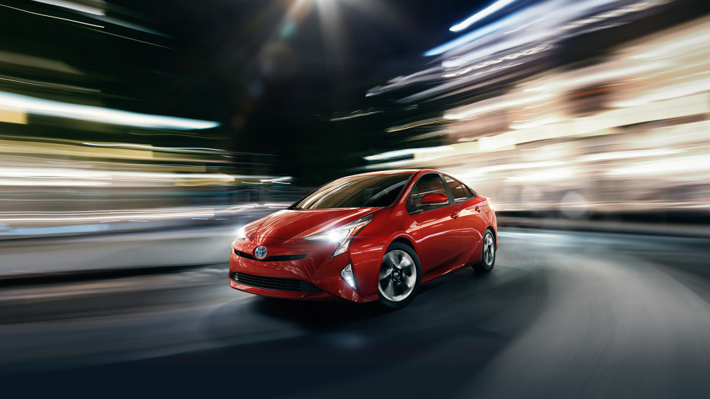 2017-toyota-prius-red