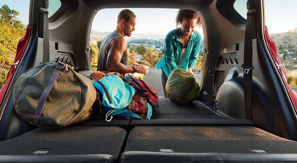2017 Toyota RAV4 reviews