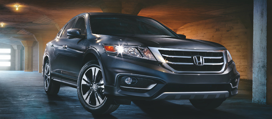Used Honda Crosstour >> Used Honda Crosstour Elgin Schaumburg Brilliance Honda