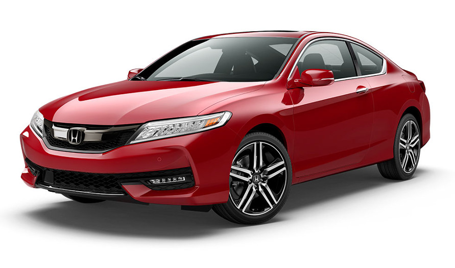 comparing the 2016 honda accord coupe and hyundai genesis coupe. Black Bedroom Furniture Sets. Home Design Ideas