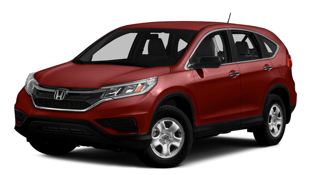 2016 honda cr v elgin crystal lake brilliance honda