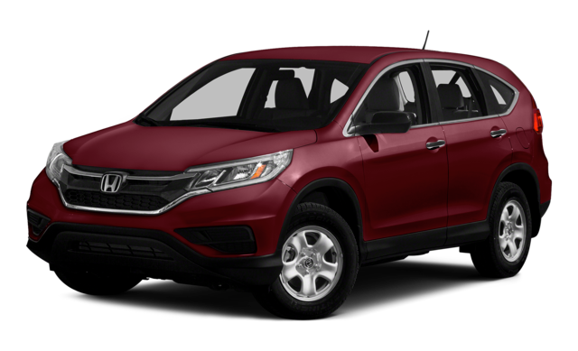2016 honda cr v vs 2016 jeep cherokee brilliance honda for Jeep compass vs honda crv