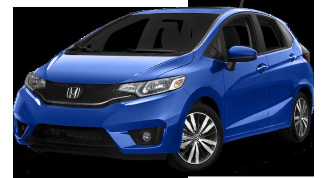 Explore The 2016 Honda Fit Reviews Model Specs Comparison Info