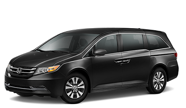 the 2016 honda odyssey special edition. Black Bedroom Furniture Sets. Home Design Ideas
