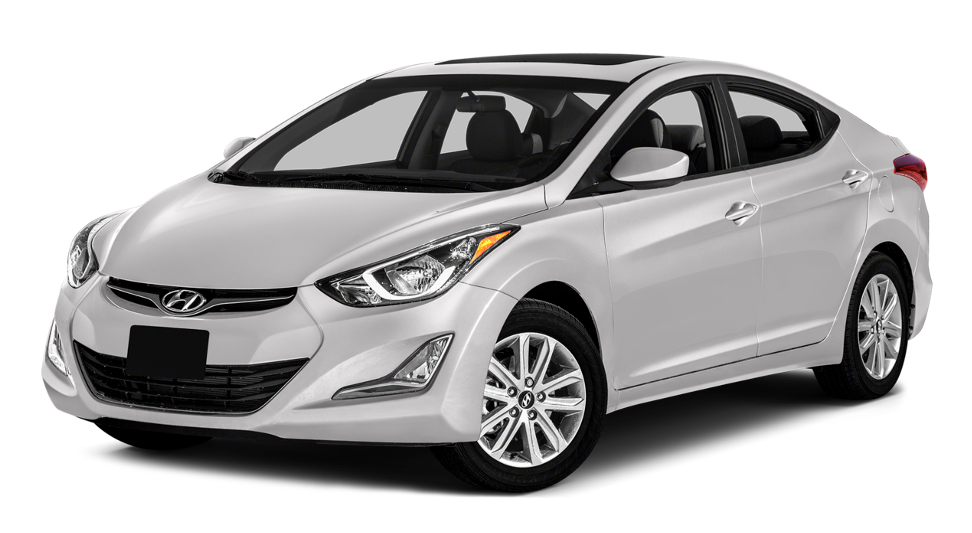 the 2016 honda civic vs the 2016 hyundai elantra