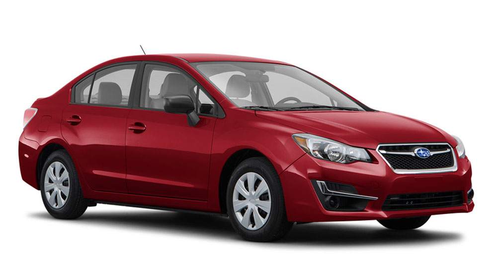 comparing the 2016 honda civic and the 2016 subaru impreza. Black Bedroom Furniture Sets. Home Design Ideas