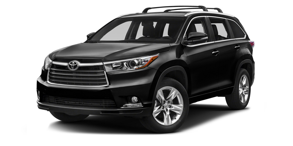 2016 honda pilot vs 2016 toyota highlander brilliance honda for Honda crv vs toyota highlander