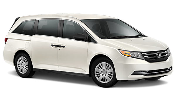 2016 honda odyssey vs 2016 toyota sienna brilliance honda for Honda dealerships in ri