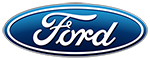 Ford Contact Us