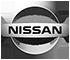 Nissan Contact Logo