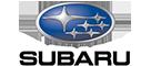 Subaru Contact Logo
