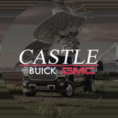 Castle Buick GMC
