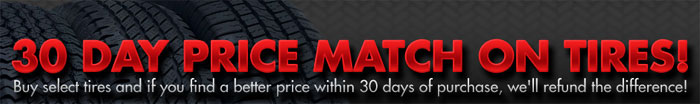 30-Day-price-match