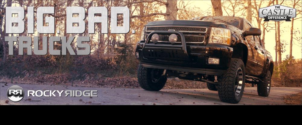 Rocky-Ridge-Chevy-Trucks