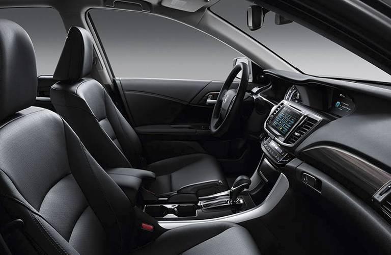 2016-Accord-Sedan-EX-L-B5_o