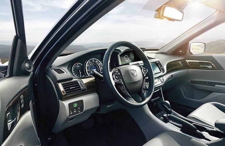 2016-Accord-Sedan-EX-L-B6_o