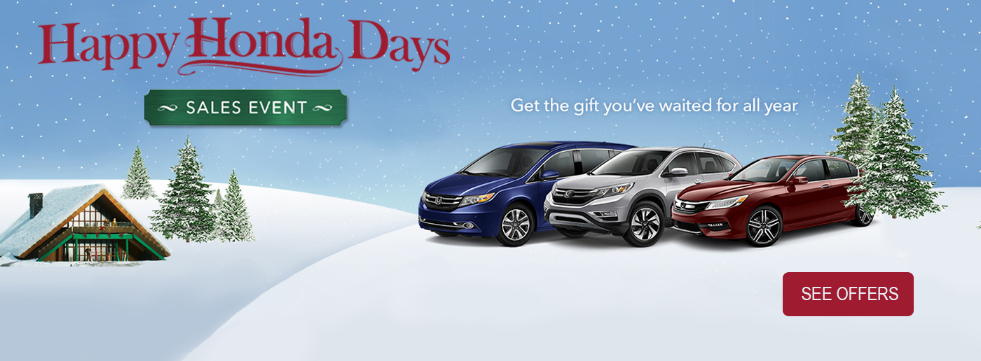 November-Honda-Happy-Honda-Days