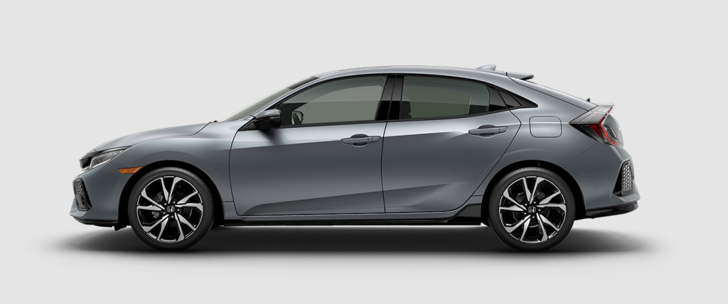 2017-civic-hatch-sport-touring-driver-profile