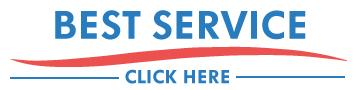 Best-Service