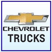 Chevrolet2-trucks