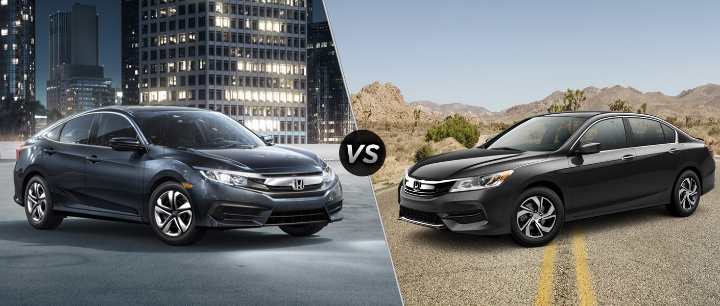 2016_honda-Civic-LX-vs-2016-Honda-Accord-LX-A