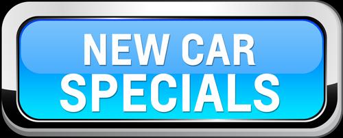 NEW-CAR-SPECIALS