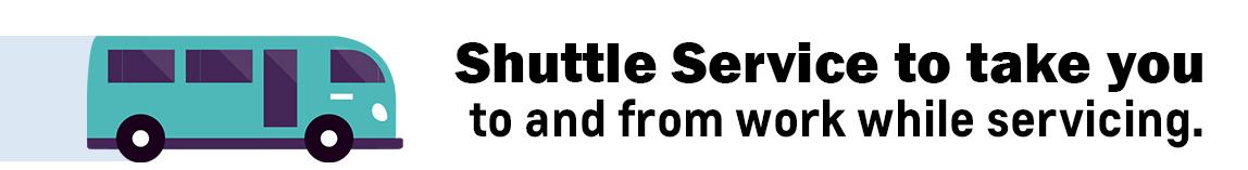 shuttle-jpeg