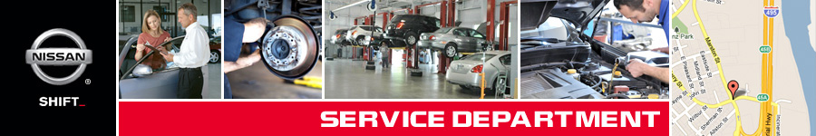 Auto service methuen boston andover commonwealth nissan Commonwealth motors used cars
