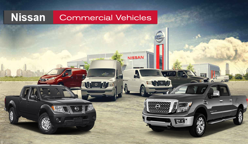 rogee-nissan-tested-tough-business-certified