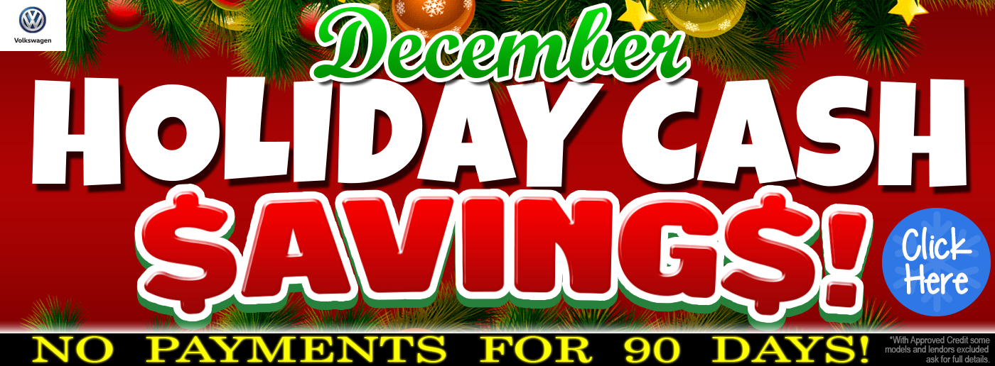 December-Website-Theme-vw