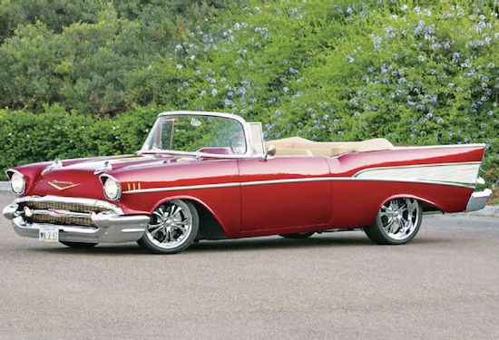 1957-Bel-Air