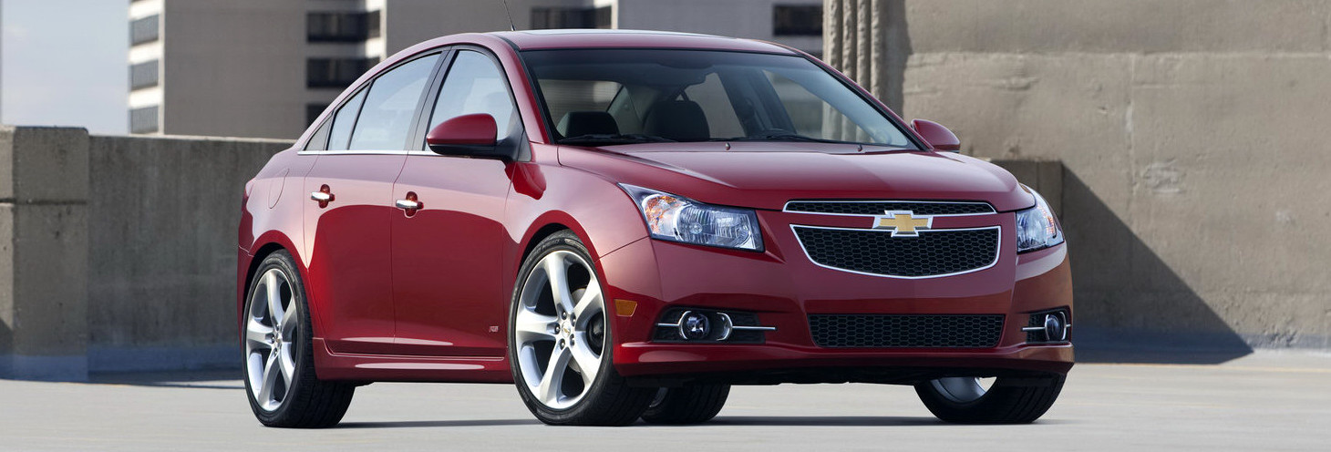 2011-Chevy-Cruze-RS