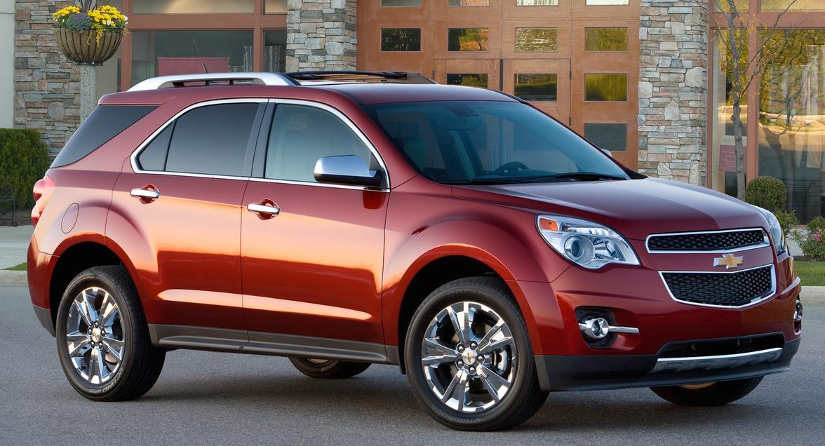 chevy-equinox