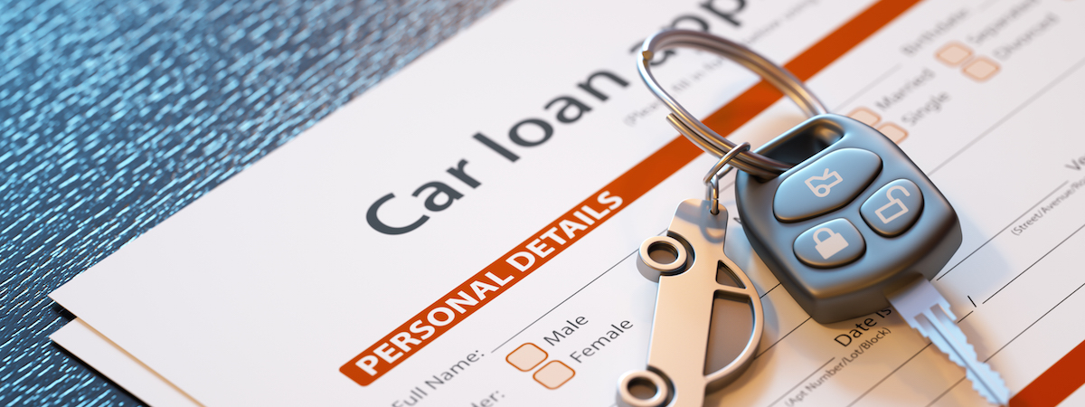 Car Loans For People With Bad Credit >> 8 Steps To Take To Get A Car Loan With Bad Credit Dan Cummins