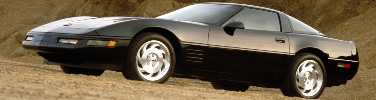 C4-Corvette-Classic