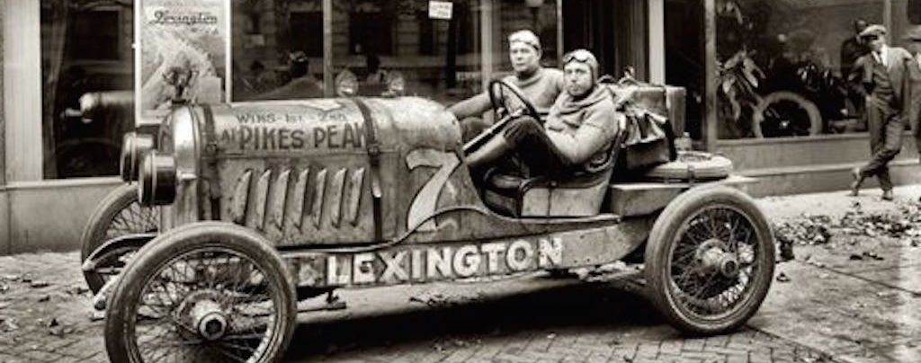 historic-lexington