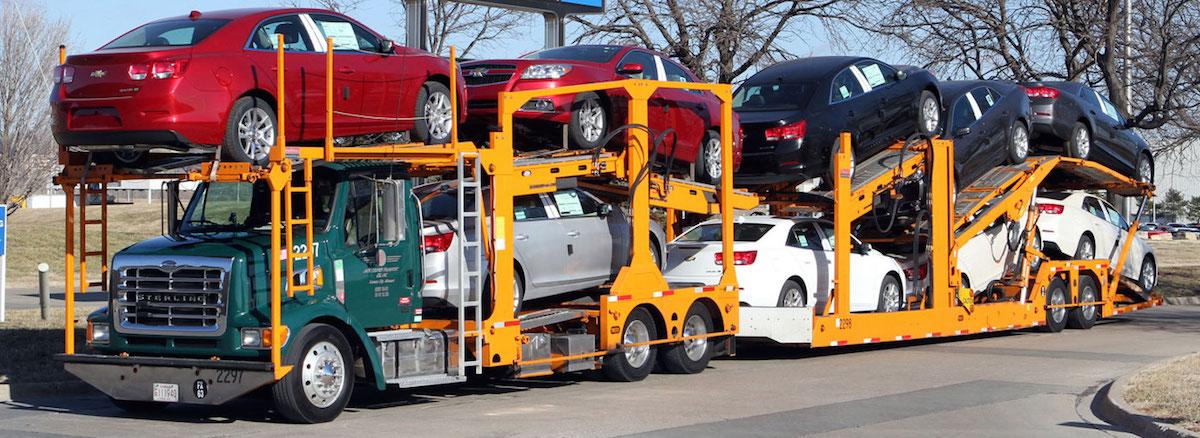 Big Lot Cars >> Car Lots Lexington Ky Dan Cummins