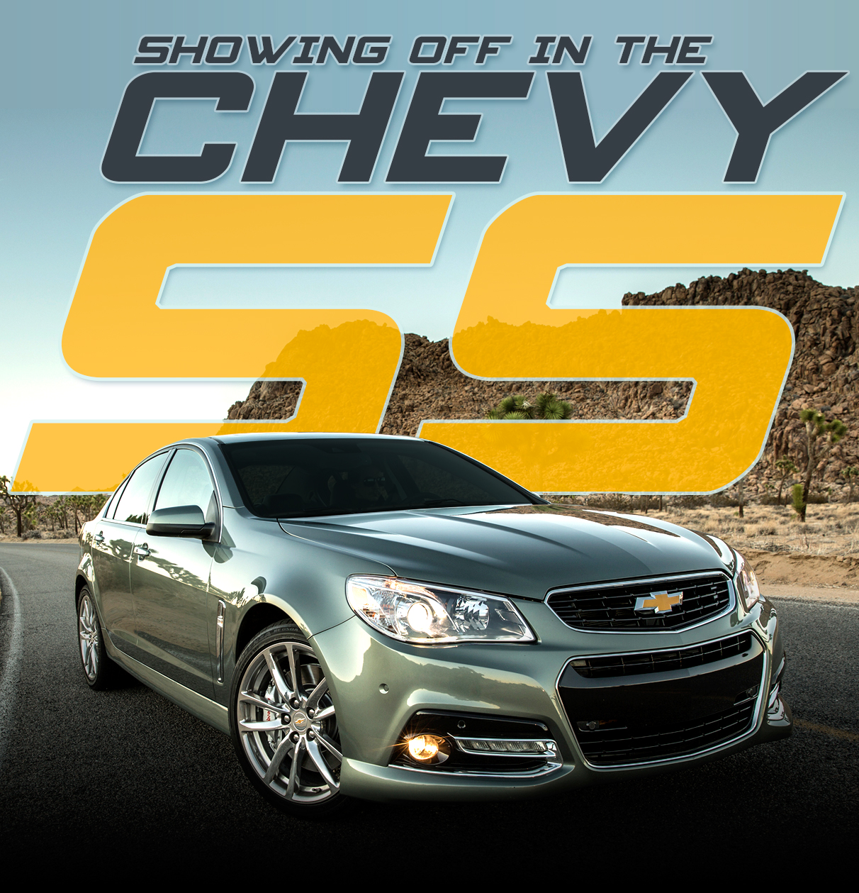 chevy-ss-banner