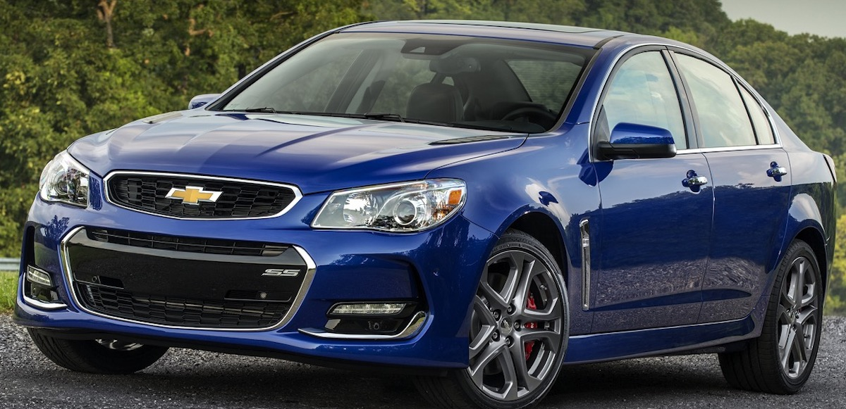 chevy-ss