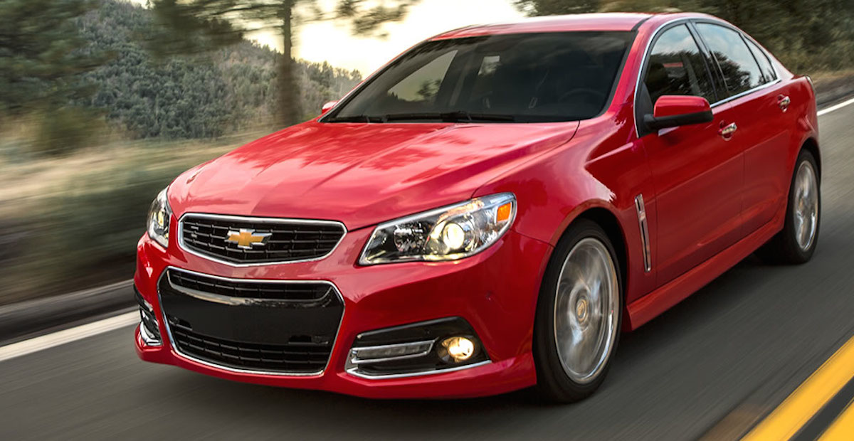 red-chevy-ss