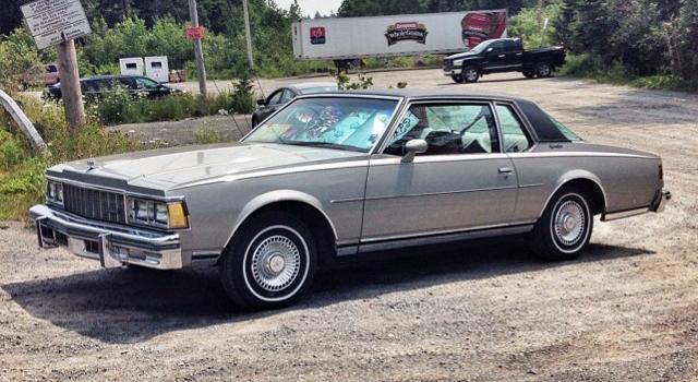 1979_Chevrolet_Impala_Coupe